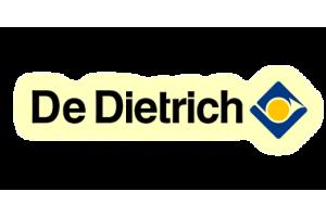 Запчасти для котлов De Dietrich